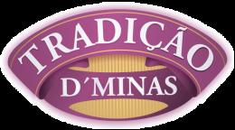 Tradição D'Minas